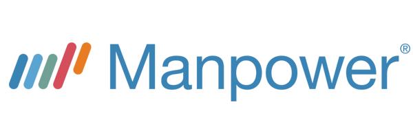 logo-manpo1