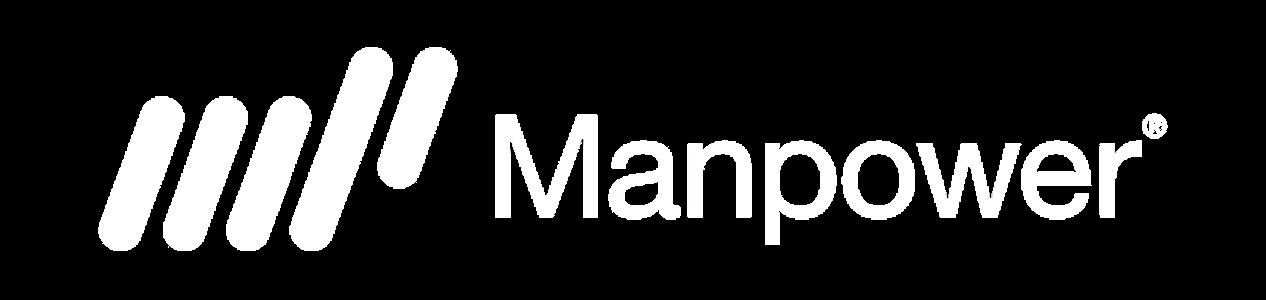 logo manpower blanc-1-1